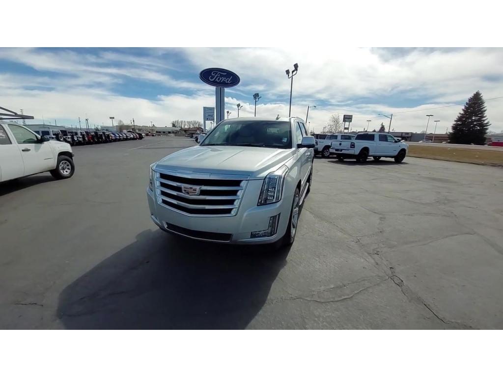 dealerslink_s3_amazonaws_com-vehicles-1206-165666T-604ab33b80749_jpg