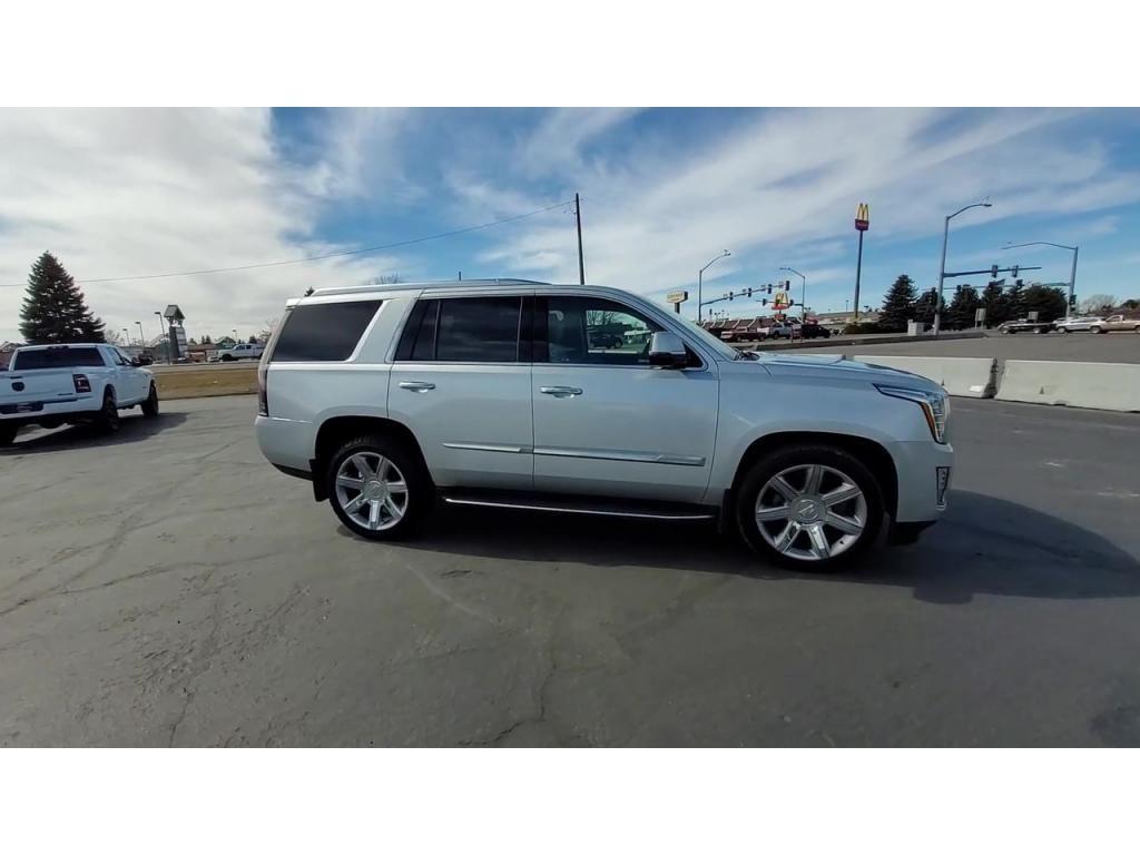 dealerslink_s3_amazonaws_com-vehicles-1206-165666T-604ab33c5f5df_jpg