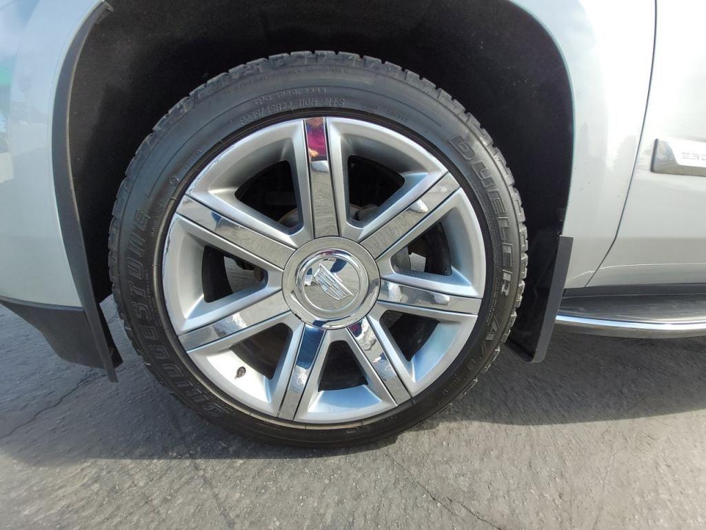 dealerslink_s3_amazonaws_com-vehicles-1206-165666T-604ab33cc152c_jpg