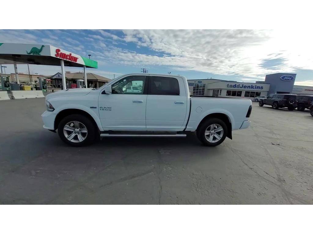 dealerslink_s3_amazonaws_com-vehicles-1206-166197T-607497c29ccd9_jpg