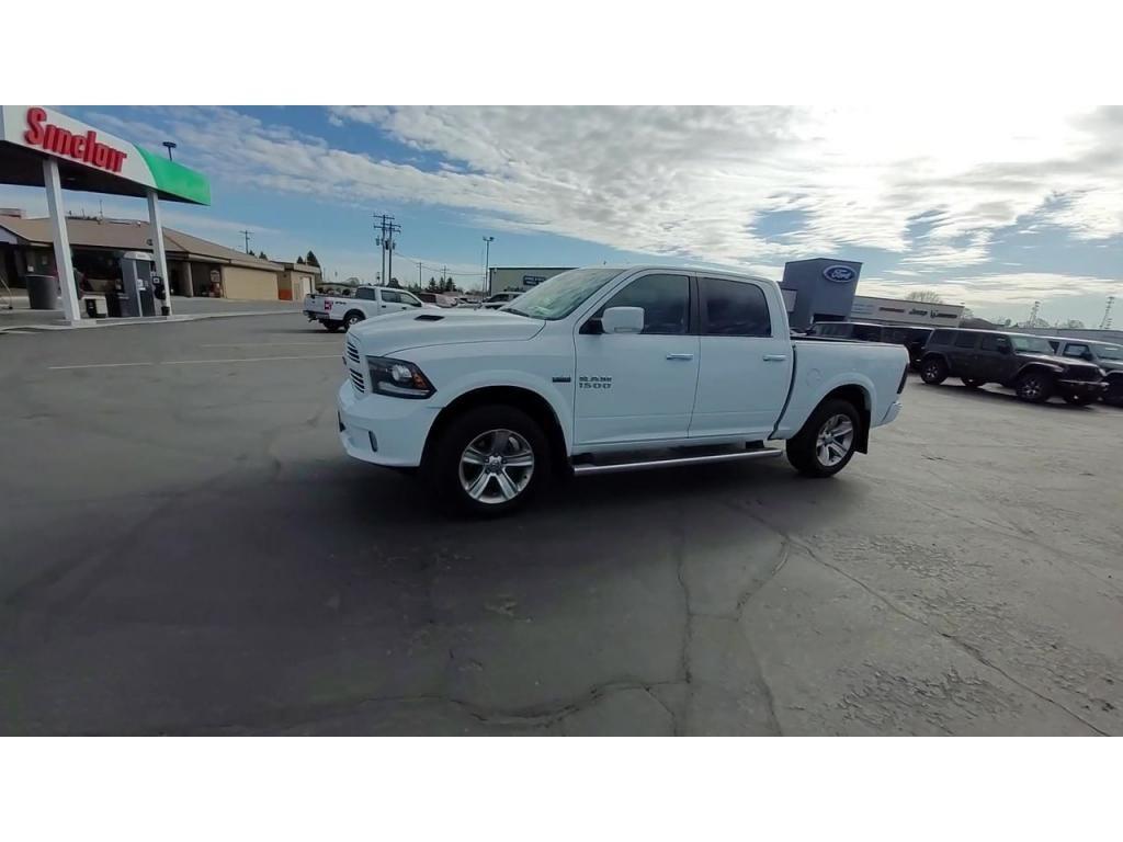 dealerslink_s3_amazonaws_com-vehicles-1206-166197T-607497c2ecb49_jpg