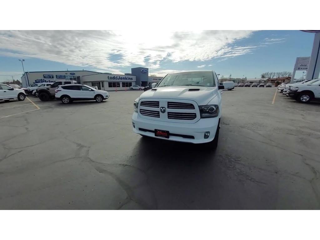 dealerslink_s3_amazonaws_com-vehicles-1206-166197T-607497c3613d7_jpg