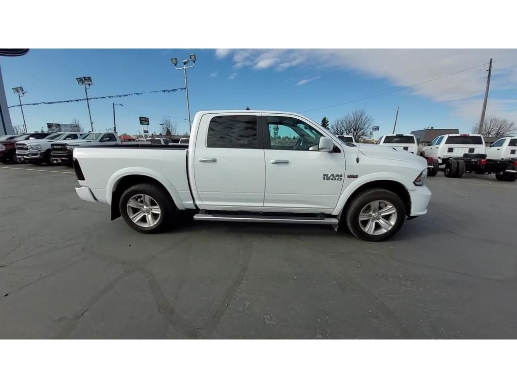 dealerslink_s3_amazonaws_com-vehicles-1206-166197T-607497c3f1355_jpg