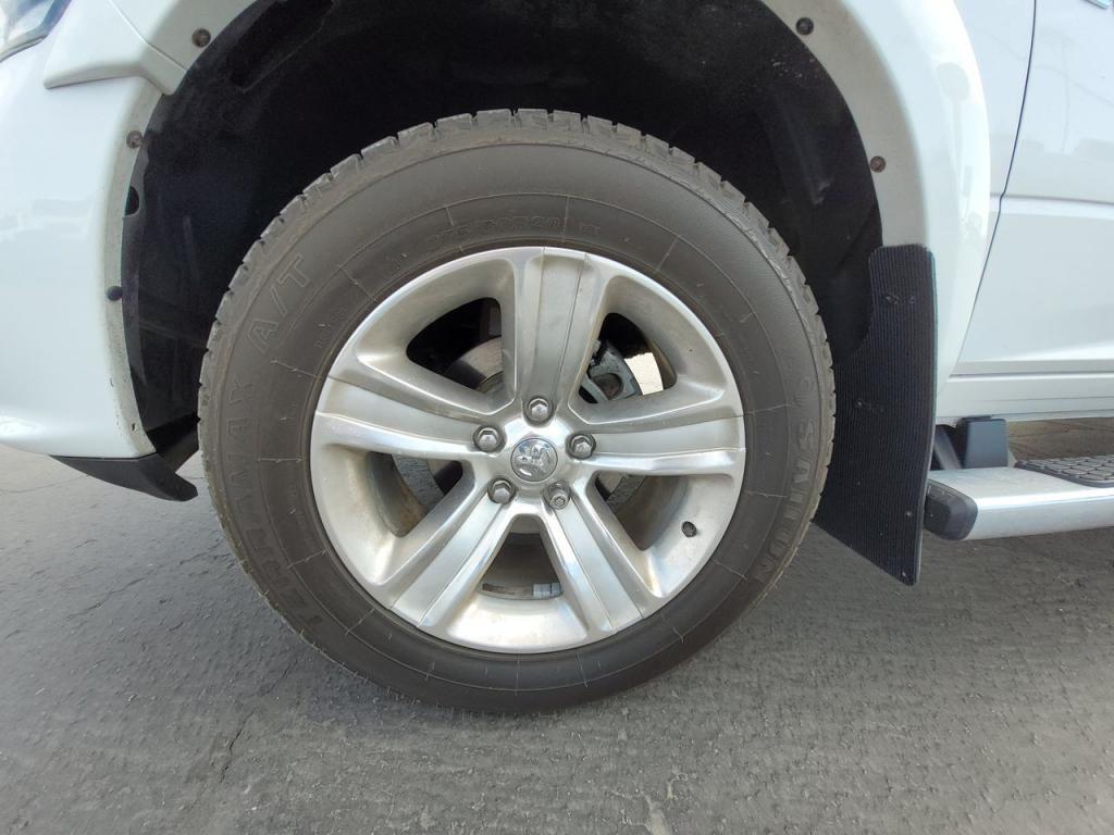 dealerslink_s3_amazonaws_com-vehicles-1206-166197T-607497c47b11b_jpg