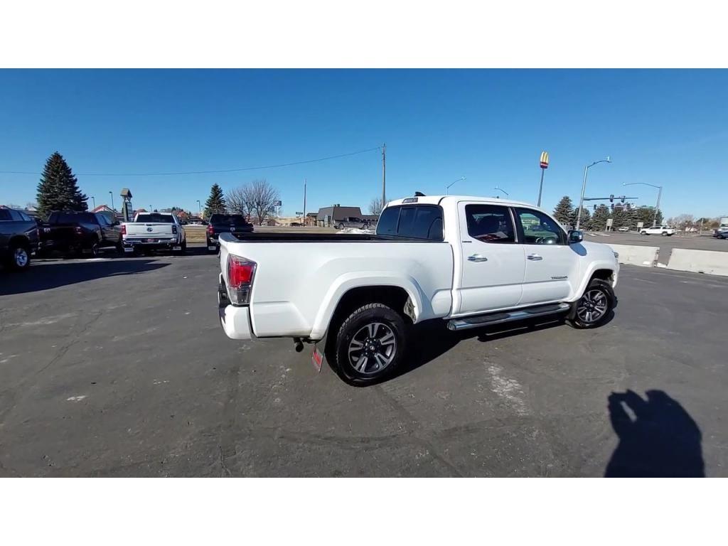 dealerslink_s3_amazonaws_com-vehicles-1206-166543T-603d3c1dd8692_jpg