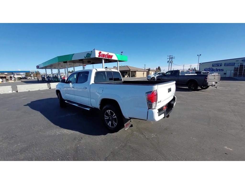 dealerslink_s3_amazonaws_com-vehicles-1206-166543T-603d3c1e90993_jpg