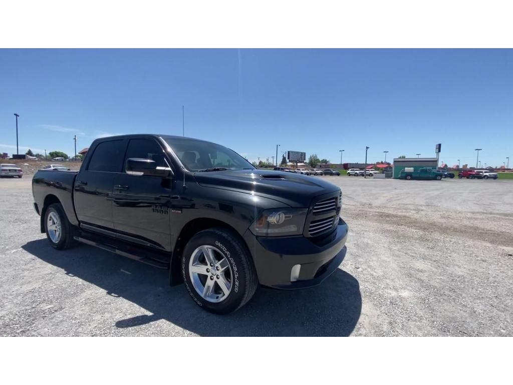 dealerslink_s3_amazonaws_com-vehicles-1206-167931T-60c14316715f0_jpg
