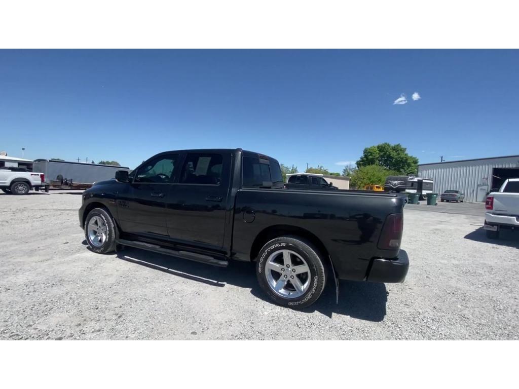 dealerslink_s3_amazonaws_com-vehicles-1206-167931T-60c14317a3e6f_jpg