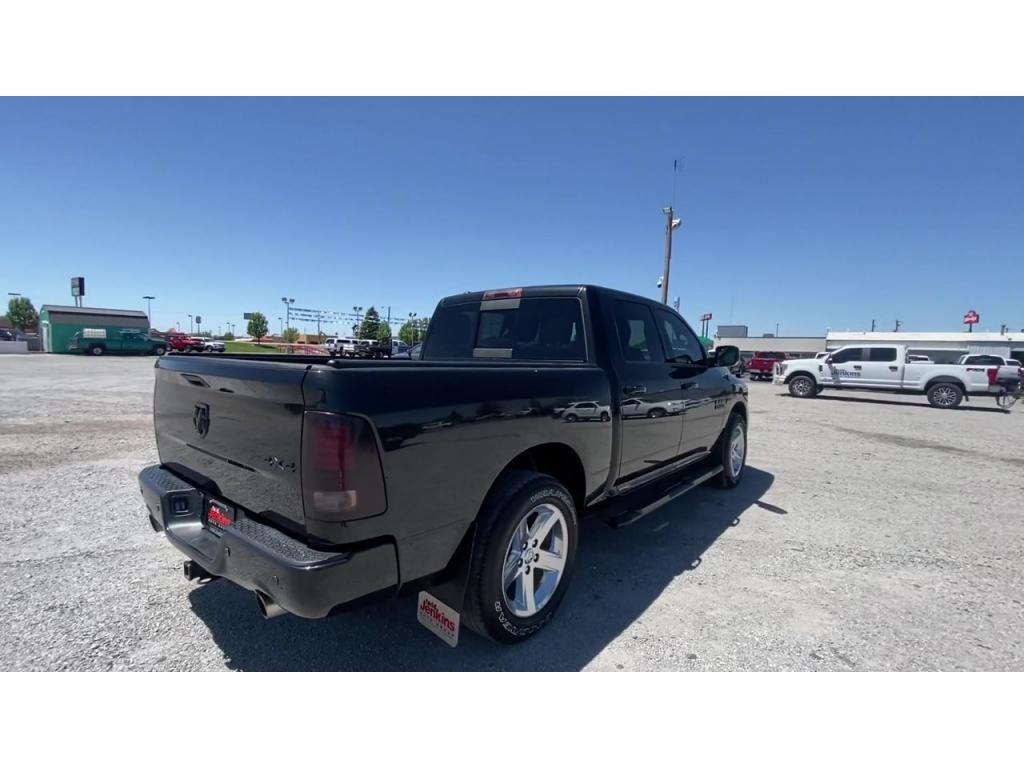 dealerslink_s3_amazonaws_com-vehicles-1206-167931T-60c1431841aa0_jpg