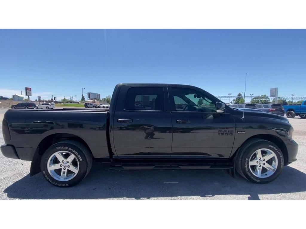 dealerslink_s3_amazonaws_com-vehicles-1206-167931T-60c14318890fb_jpg