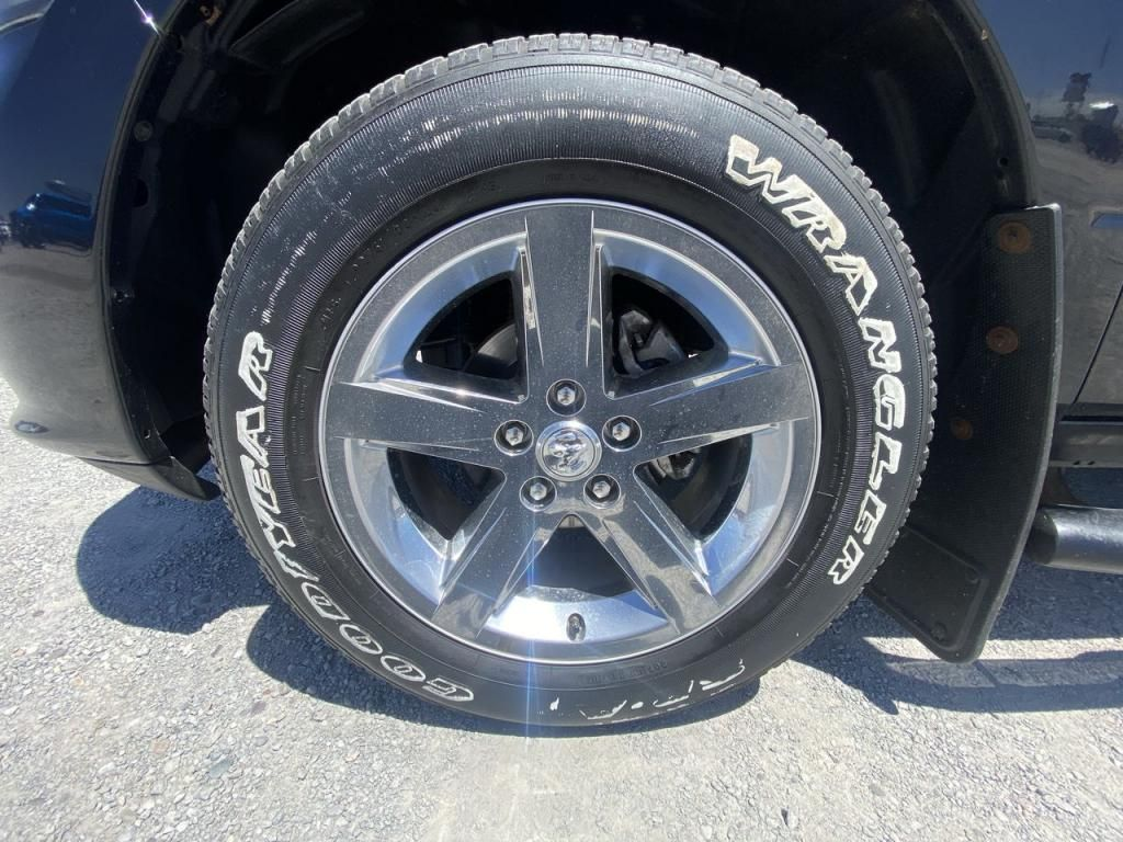 dealerslink_s3_amazonaws_com-vehicles-1206-167931T-60c14318c7ffd_jpg