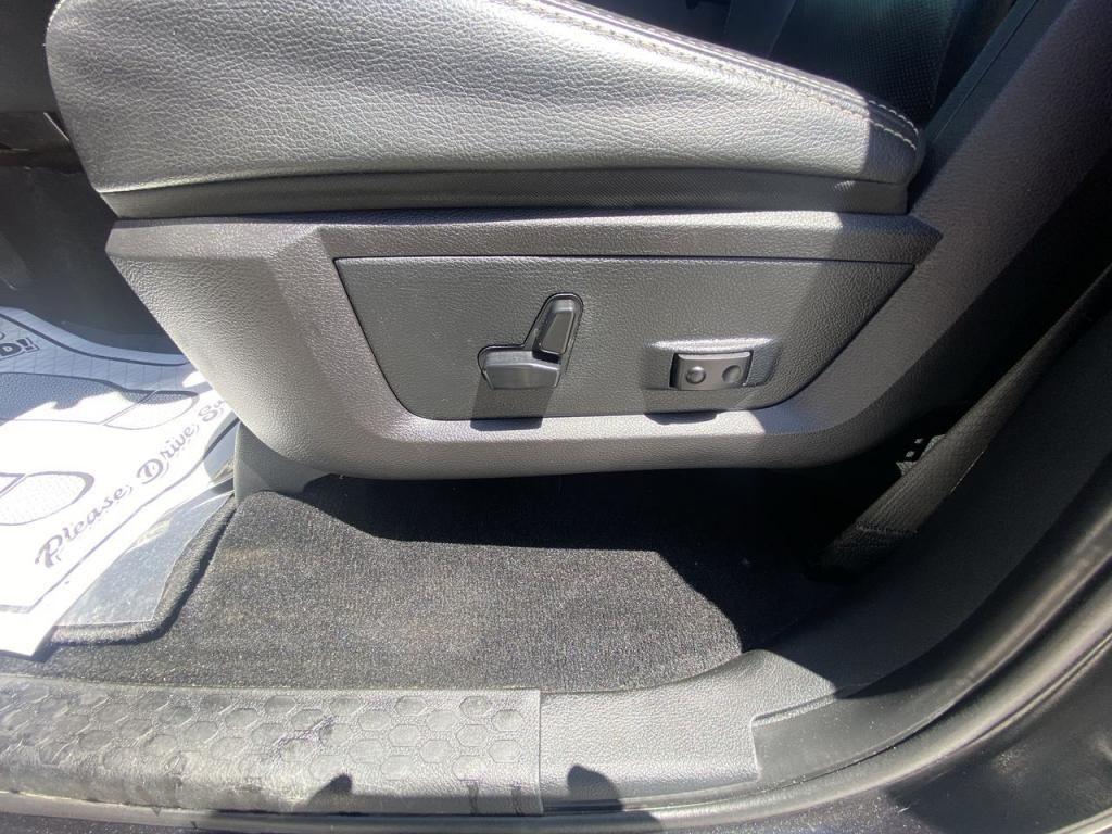 dealerslink_s3_amazonaws_com-vehicles-1206-167931T-60c1431985bad_jpg