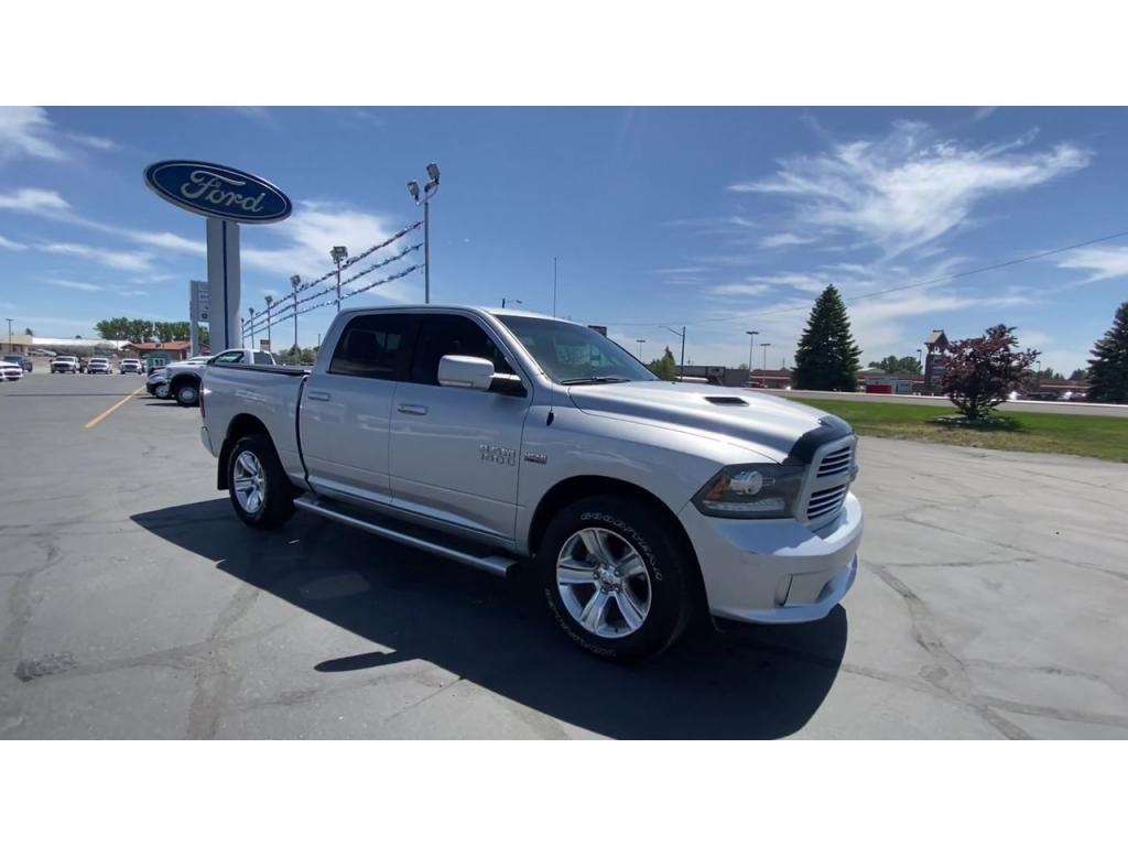 dealerslink_s3_amazonaws_com-vehicles-1206-168374T-60c1430e58ce0_jpg