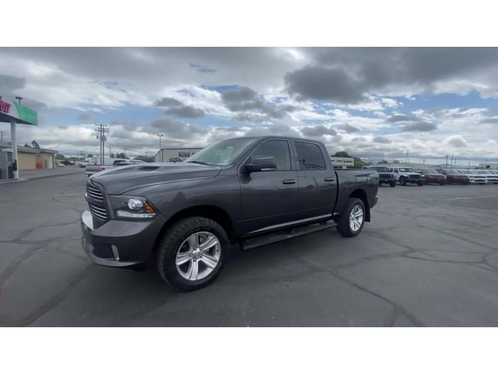 dealerslink_s3_amazonaws_com-vehicles-1206-169077T-60c2ad174ee1e_jpg