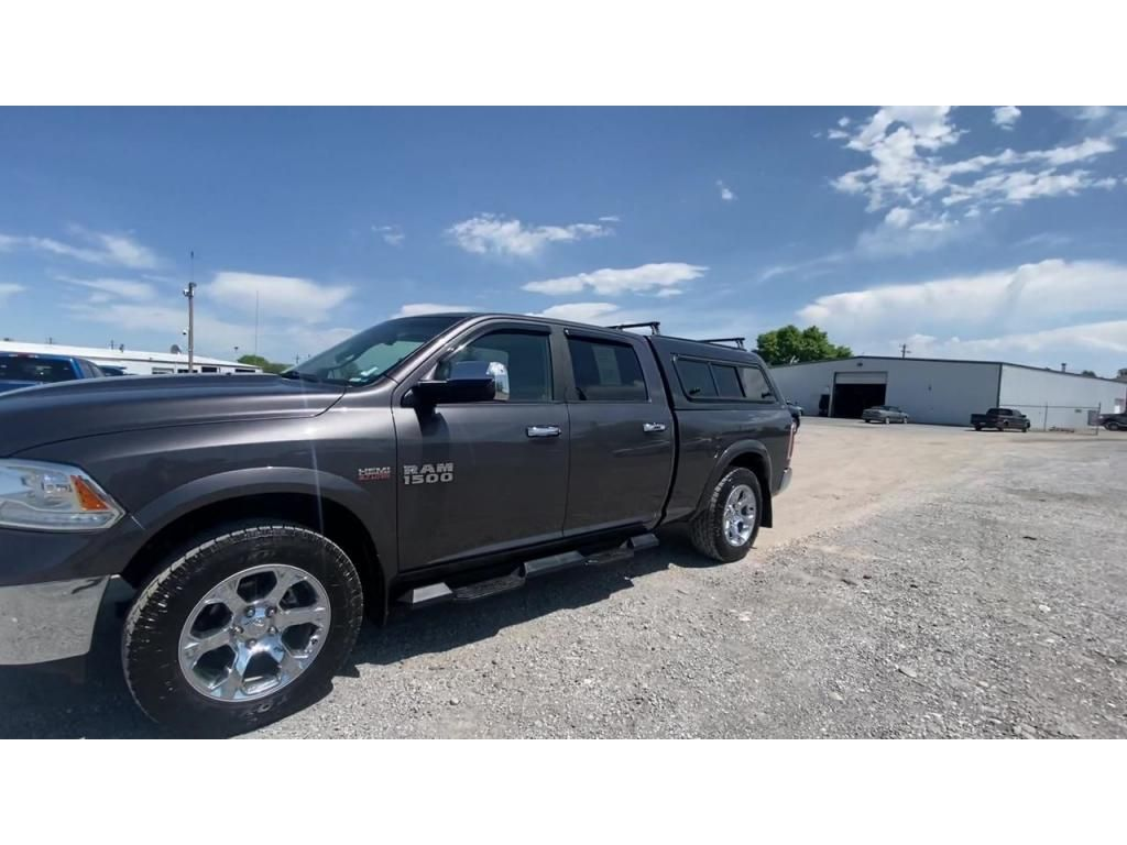 dealerslink_s3_amazonaws_com-vehicles-1206-170028T-60c004ffeba45_jpg