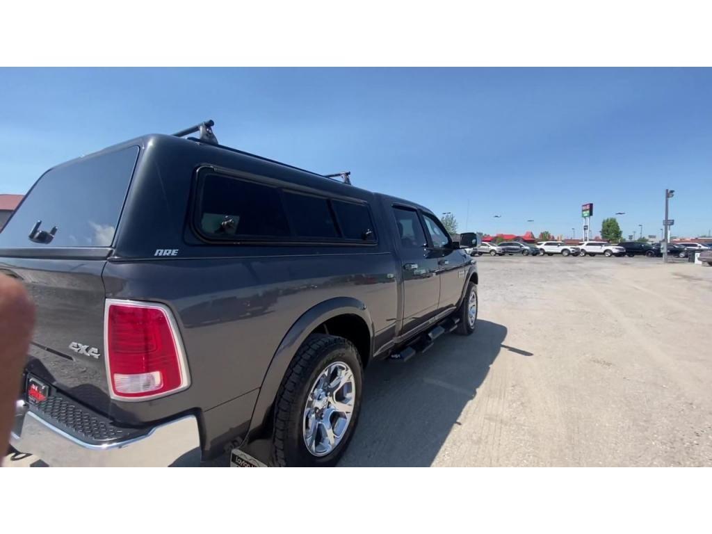 dealerslink_s3_amazonaws_com-vehicles-1206-170028T-60c0050139623_jpg