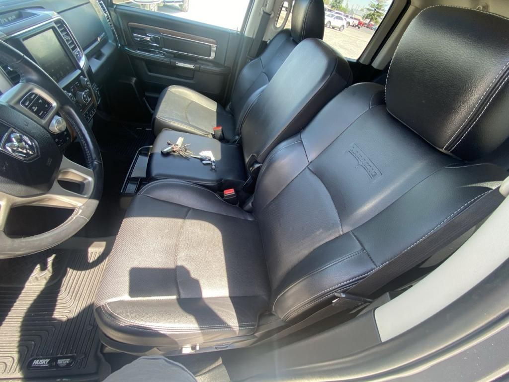 dealerslink_s3_amazonaws_com-vehicles-1206-170028T-60c005024aa9e_jpg
