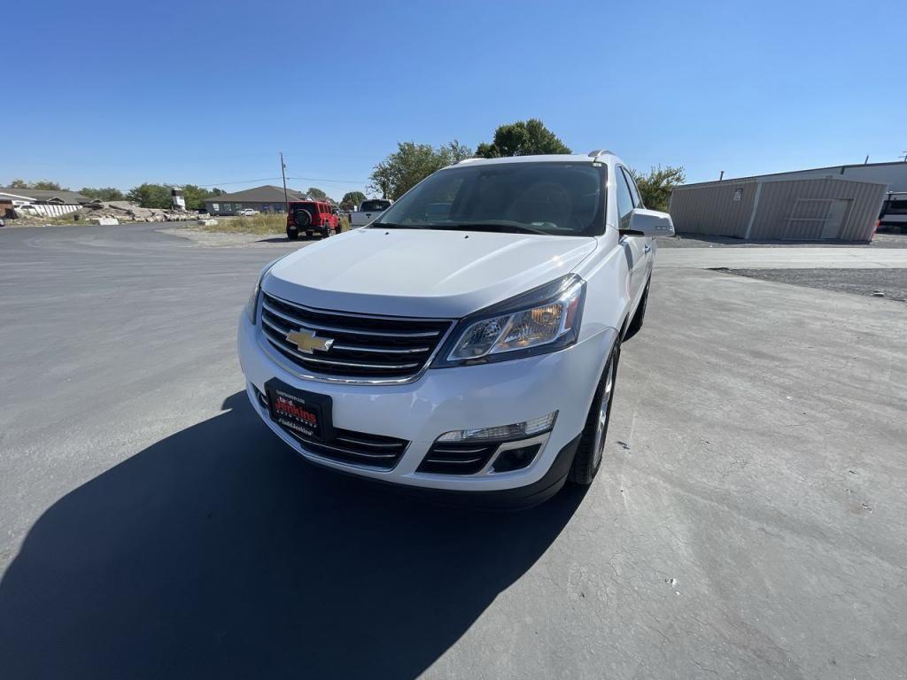dealerslink_s3_amazonaws_com-vehicles-1206-170442T-6140f0c0c9492_jpg
