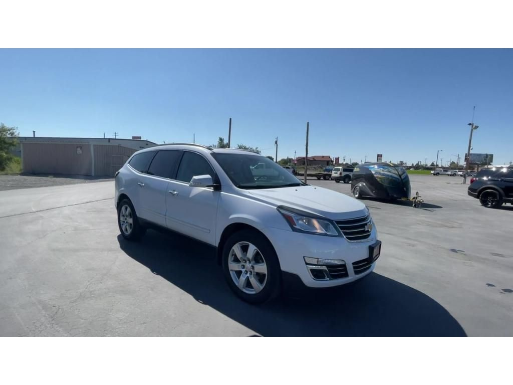 dealerslink_s3_amazonaws_com-vehicles-1206-170442T-6140f0c10ce21_jpg
