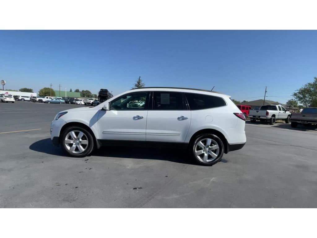 dealerslink_s3_amazonaws_com-vehicles-1206-170442T-6140f0c1b0fc4_jpg