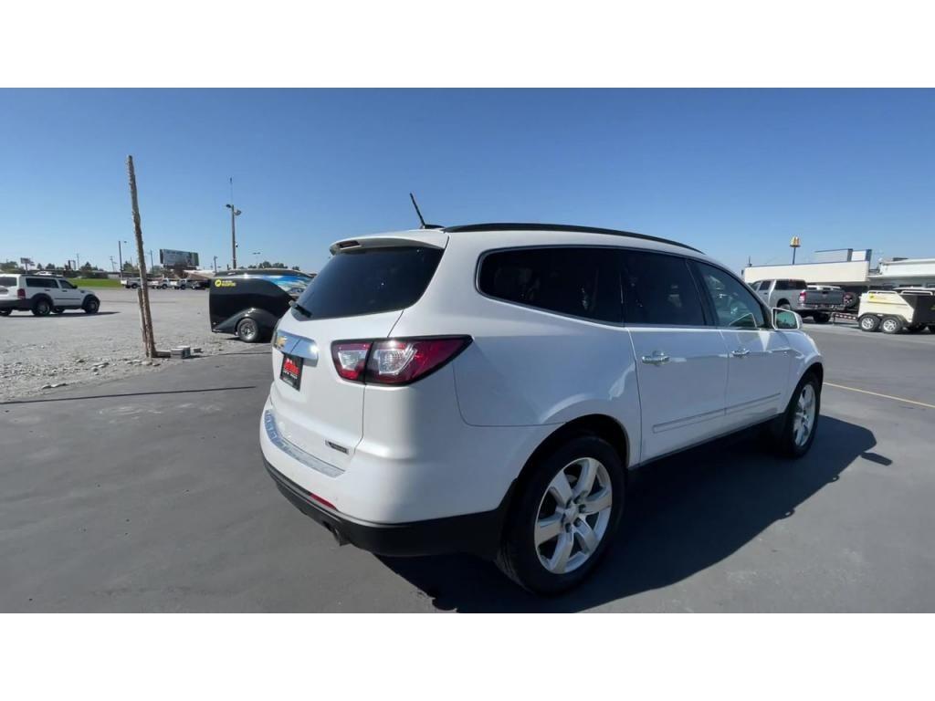 dealerslink_s3_amazonaws_com-vehicles-1206-170442T-6140f0c25dfc5_jpg