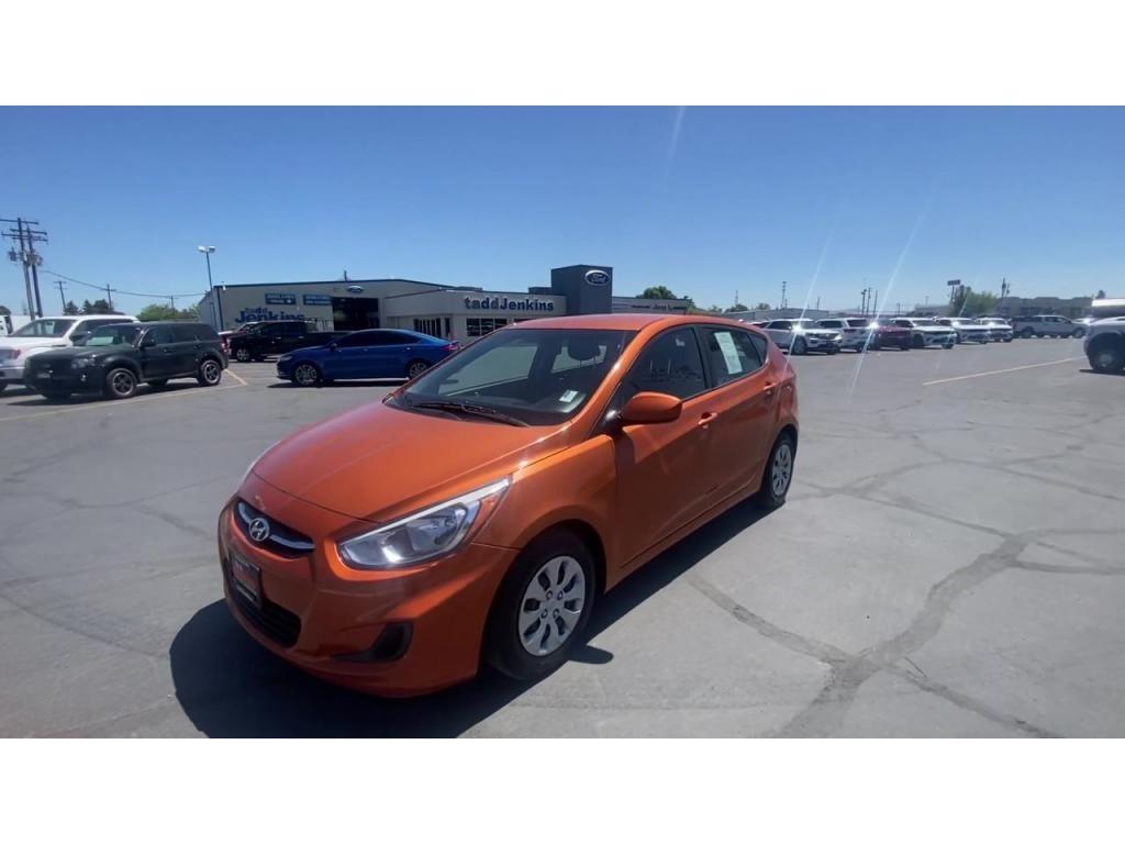 dealerslink_s3_amazonaws_com-vehicles-1206-170791T-60ca953399e4f_jpg
