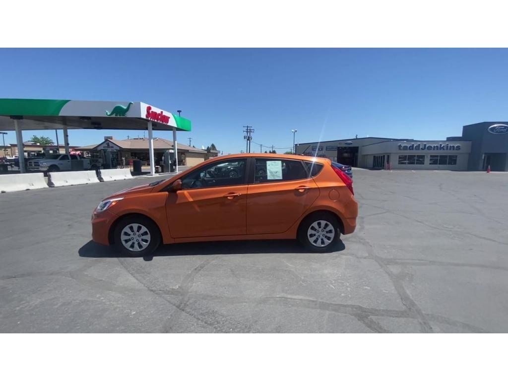 dealerslink_s3_amazonaws_com-vehicles-1206-170791T-60ca9533db98f_jpg