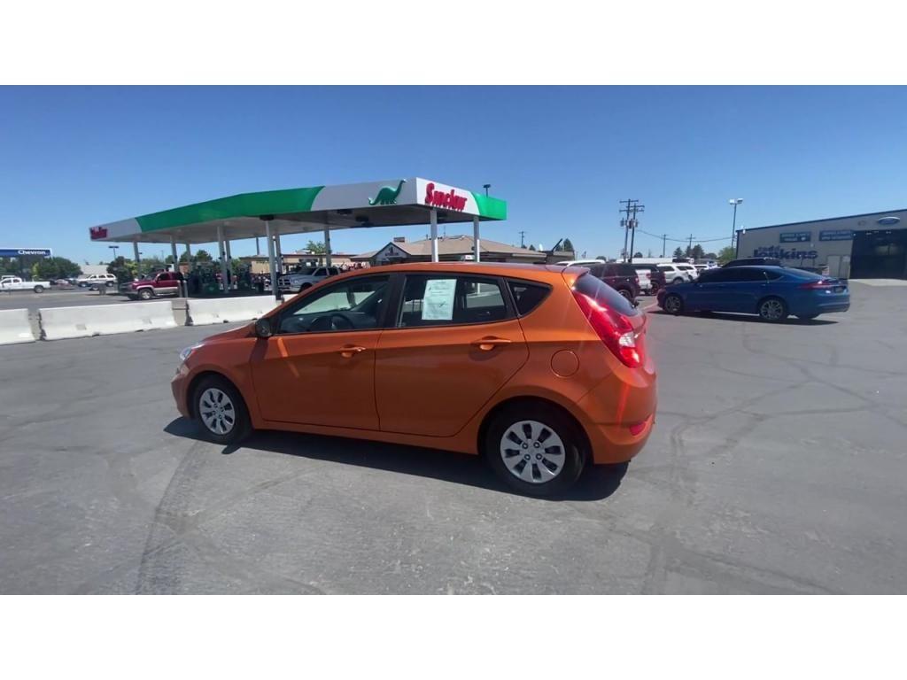 dealerslink_s3_amazonaws_com-vehicles-1206-170791T-60ca95342f632_jpg