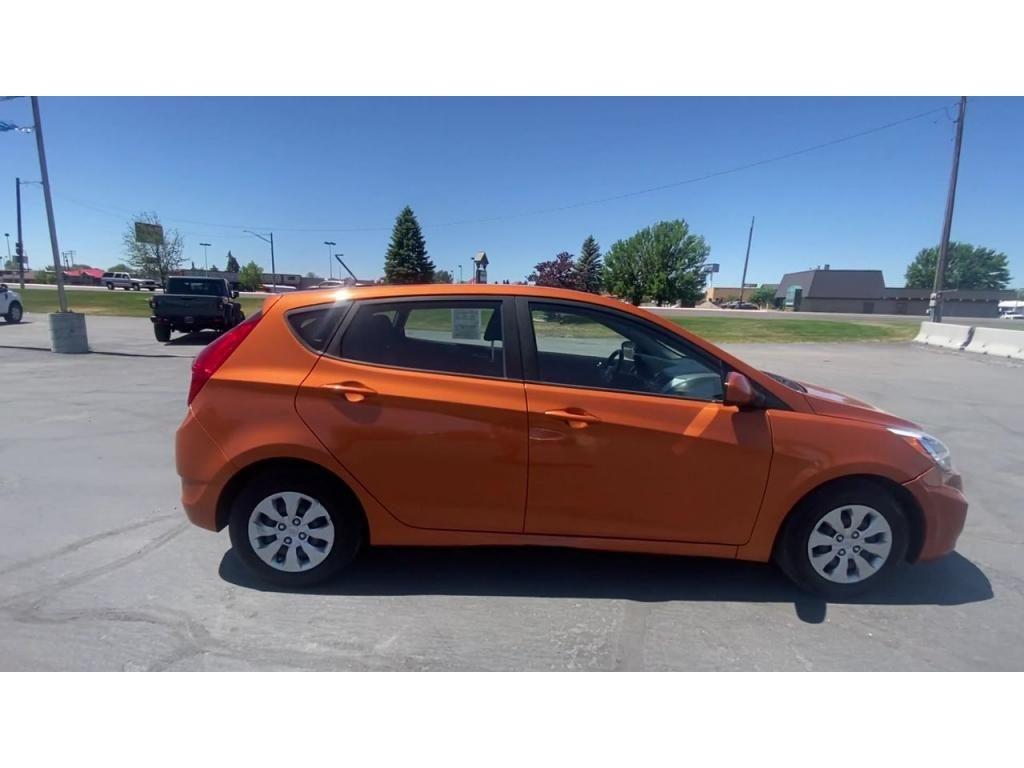 dealerslink_s3_amazonaws_com-vehicles-1206-170791T-60ca953520bf3_jpg
