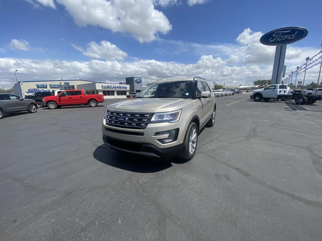dealerslink_s3_amazonaws_com-vehicles-1206-170980T-60c2ad1eaca42_jpg