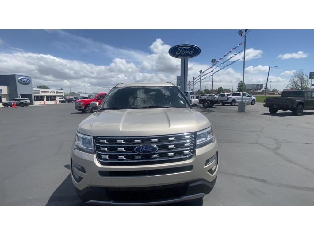 dealerslink_s3_amazonaws_com-vehicles-1206-170980T-60c2ad1f3c9b8_jpg