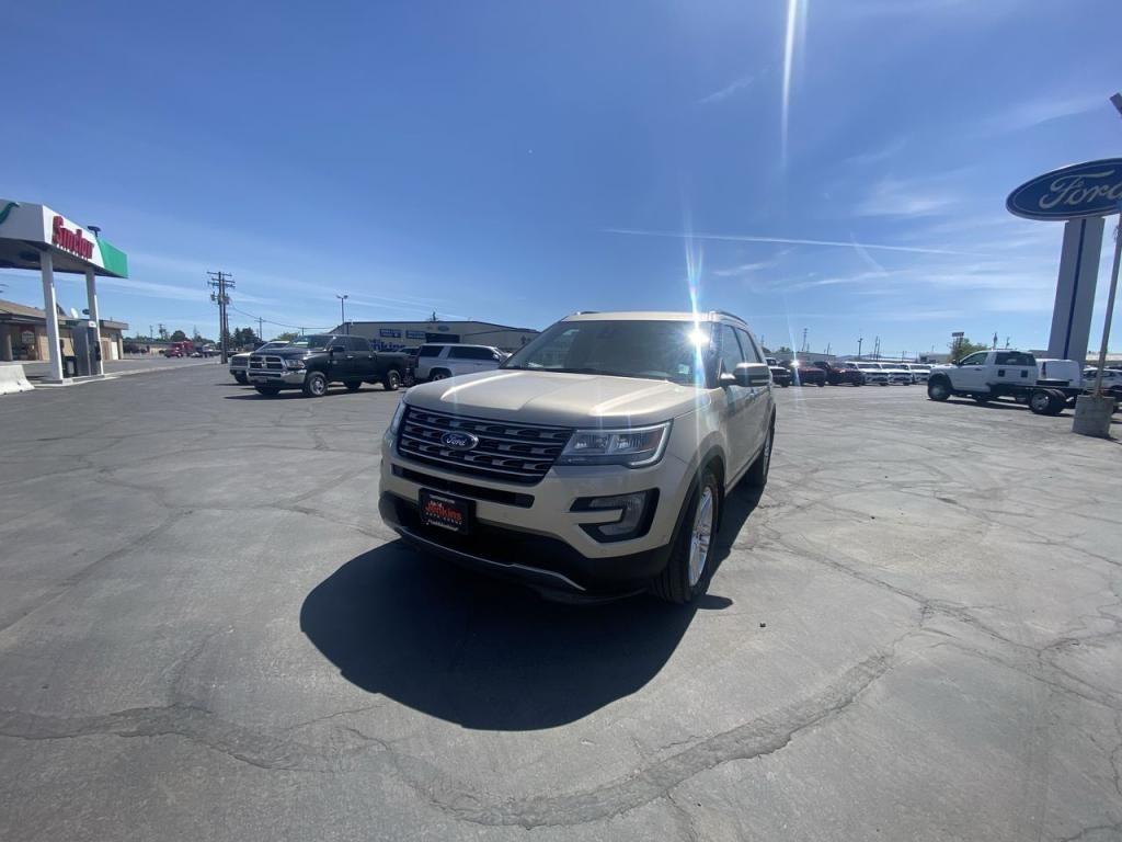 dealerslink_s3_amazonaws_com-vehicles-1206-171693T-60c3eb9ee425b_jpg