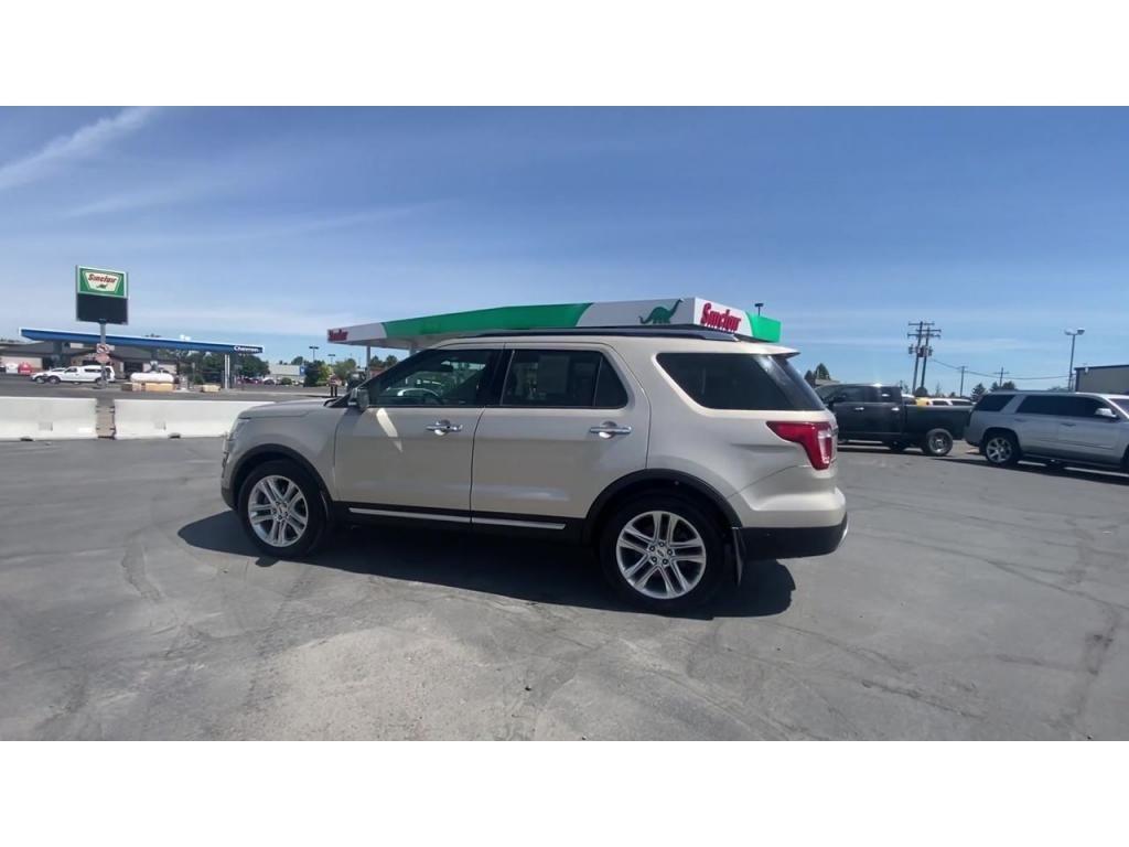 dealerslink_s3_amazonaws_com-vehicles-1206-171693T-60c3eba073ce1_jpg
