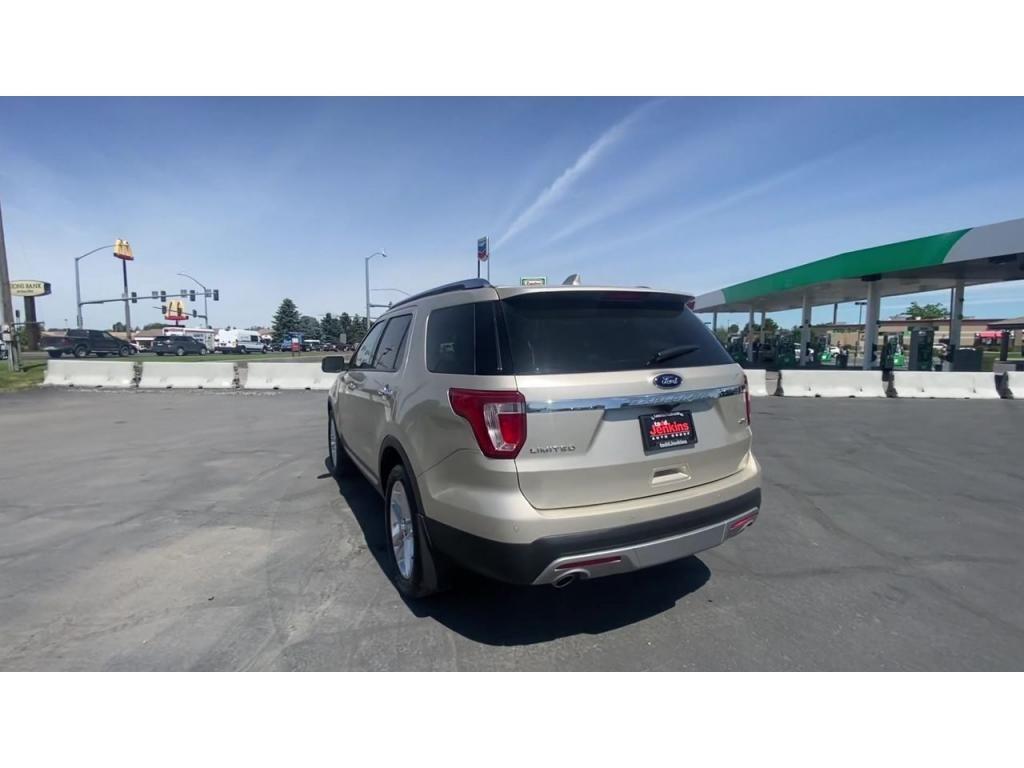 dealerslink_s3_amazonaws_com-vehicles-1206-171693T-60c3eba0bfeb4_jpg