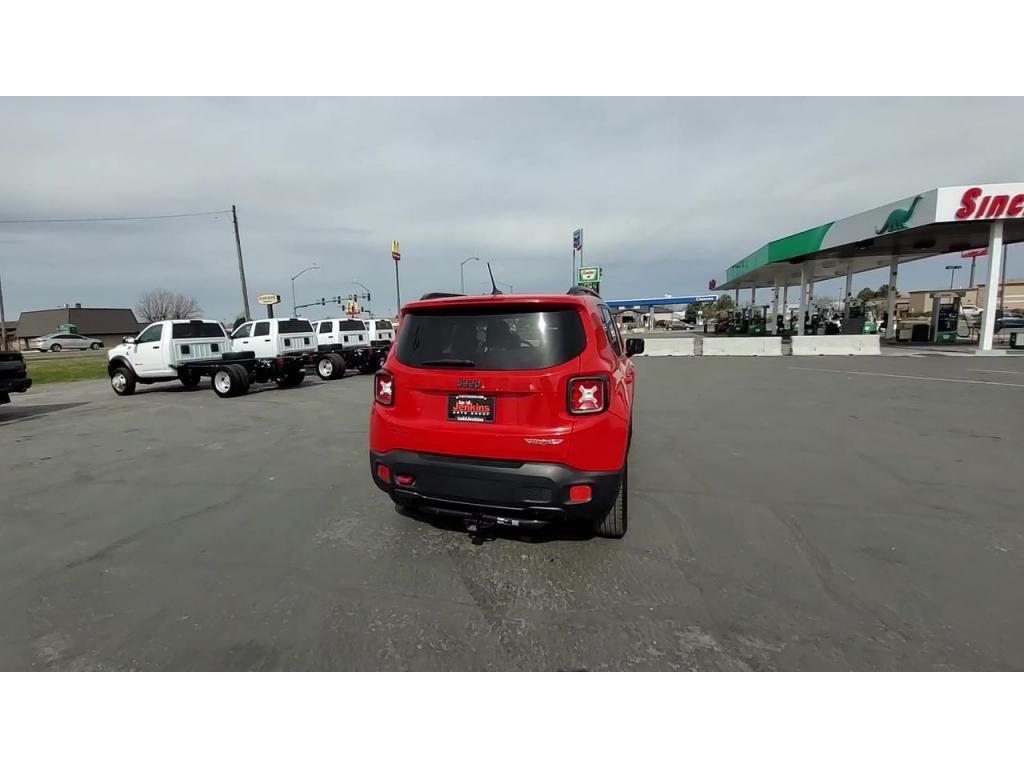 dealerslink_s3_amazonaws_com-vehicles-1206-171730T-606b57b600ac4_jpg