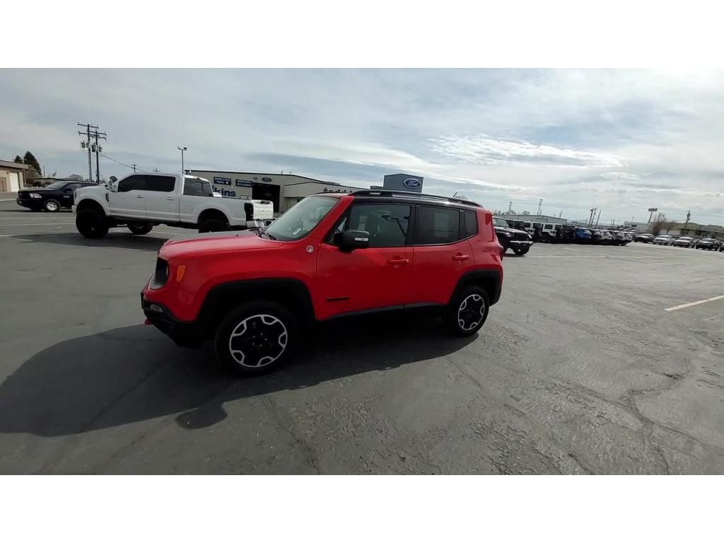 dealerslink_s3_amazonaws_com-vehicles-1206-171730T-606b57b6e6ec6_jpg