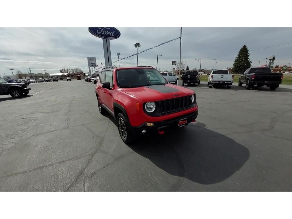 dealerslink_s3_amazonaws_com-vehicles-1206-171730T-606b57b793e2a_jpg