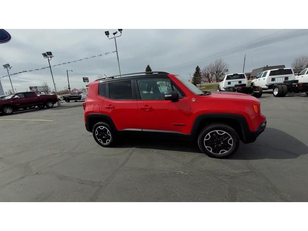 dealerslink_s3_amazonaws_com-vehicles-1206-171730T-606b57b7dece2_jpg