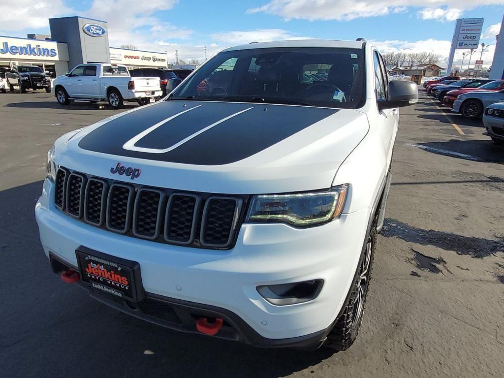 dealerslink_s3_amazonaws_com-vehicles-1206-172109T-601dda225262f_jpg