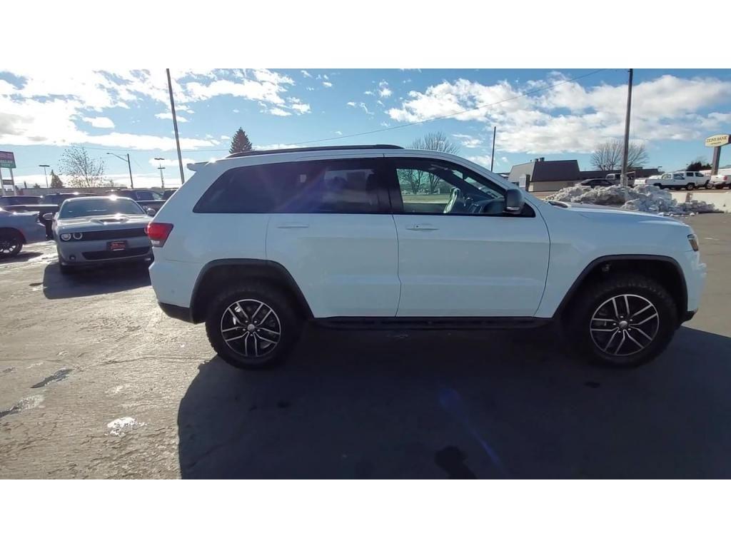 dealerslink_s3_amazonaws_com-vehicles-1206-172109T-601dda22b4942_jpg