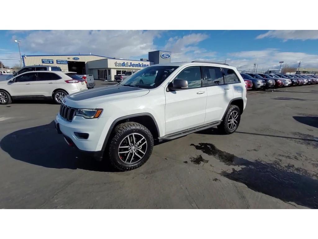 dealerslink_s3_amazonaws_com-vehicles-1206-172109T-601dda246c2af_jpg