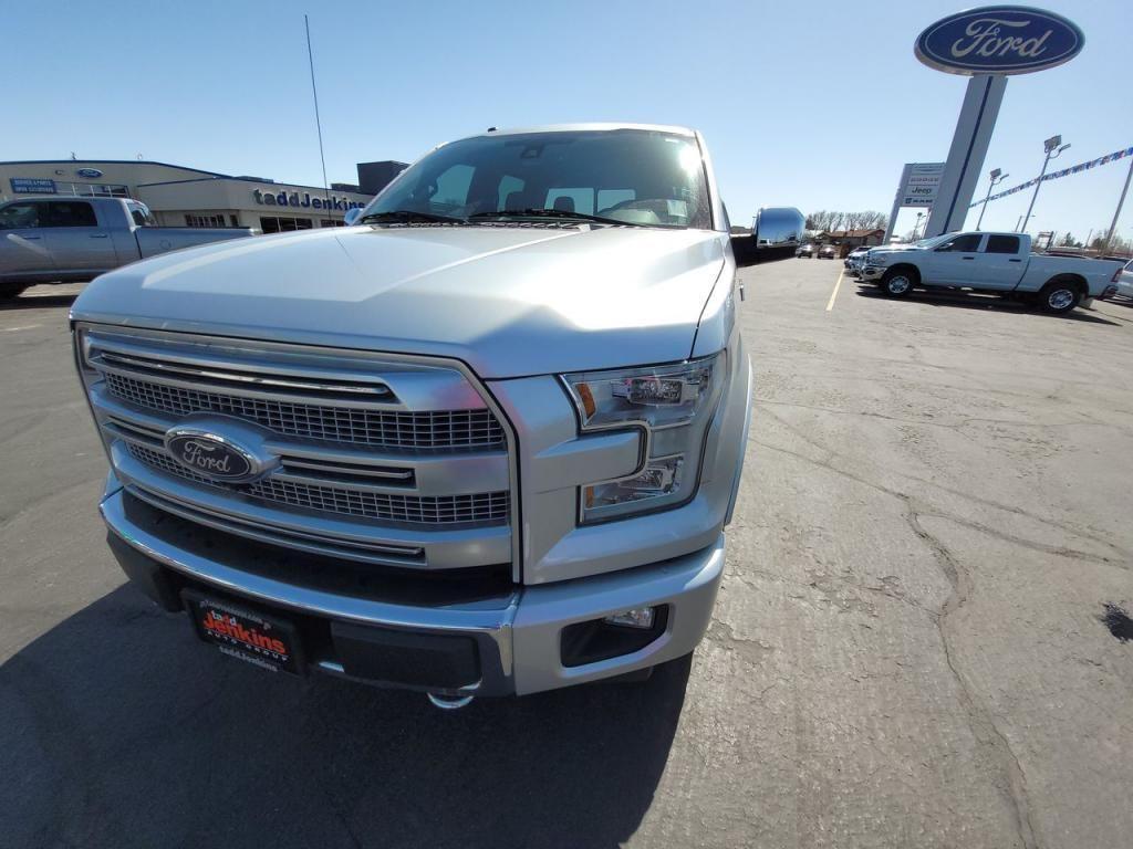 dealerslink_s3_amazonaws_com-vehicles-1206-172380T-606e070c46ad4_jpg
