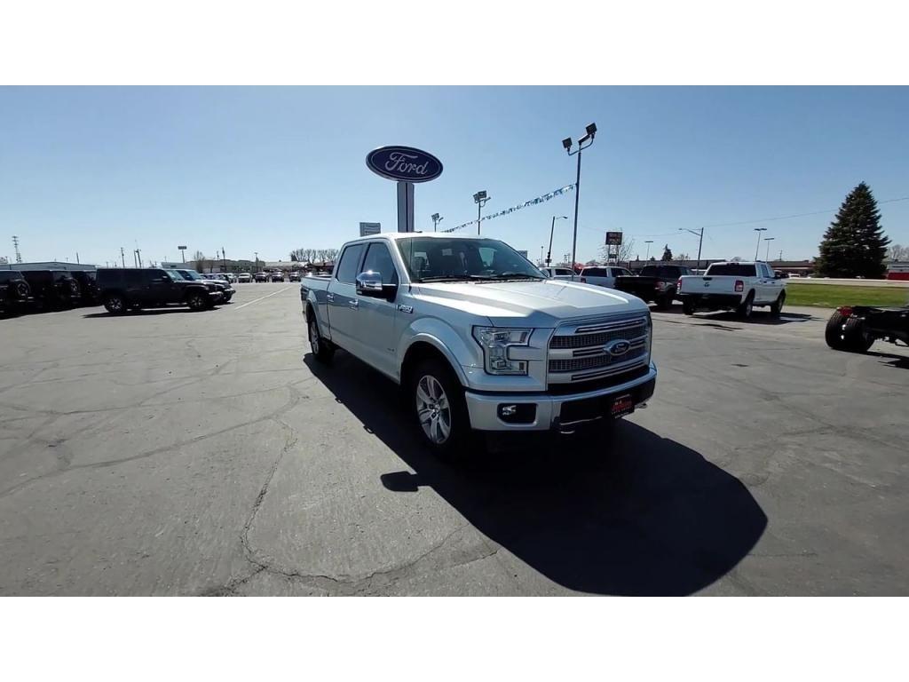 dealerslink_s3_amazonaws_com-vehicles-1206-172380T-606e070f71646_jpg