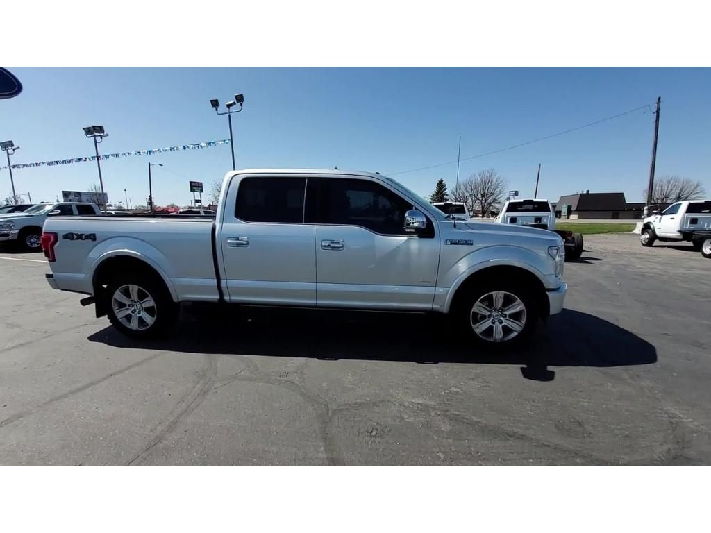 dealerslink_s3_amazonaws_com-vehicles-1206-172380T-606e070fb2aa1_jpg