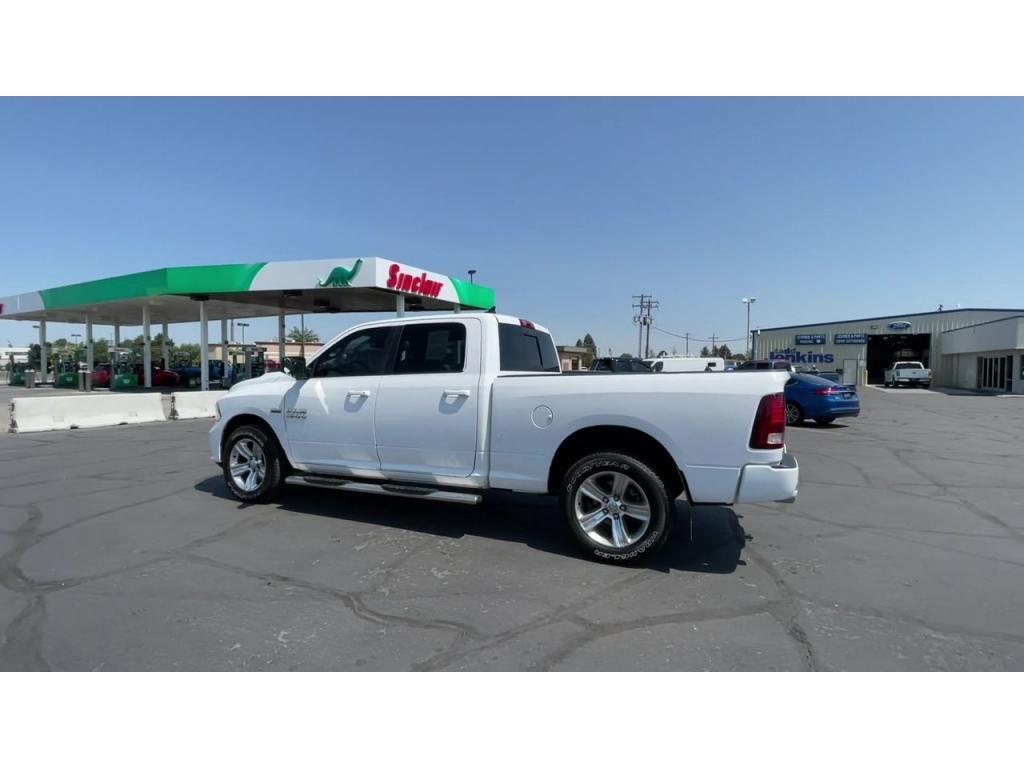 dealerslink_s3_amazonaws_com-vehicles-1206-172557T-6111c22c47f0d_jpg