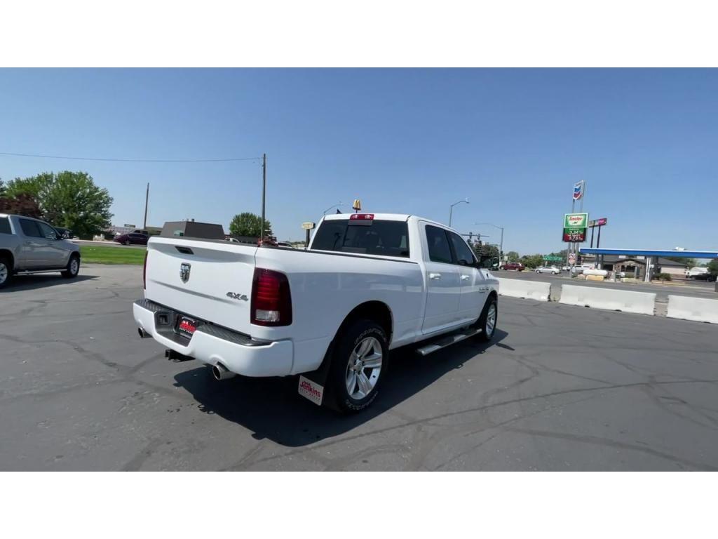 dealerslink_s3_amazonaws_com-vehicles-1206-172557T-6111c22ce0f41_jpg