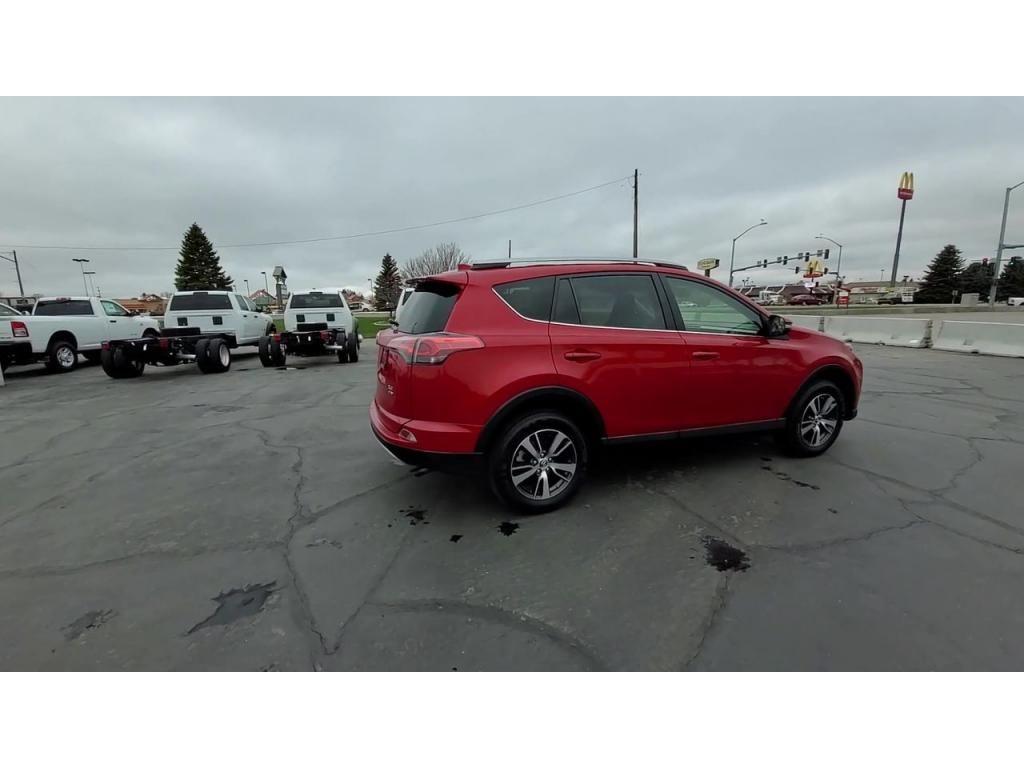 dealerslink_s3_amazonaws_com-vehicles-1206-172570T-608861492fc56_jpg