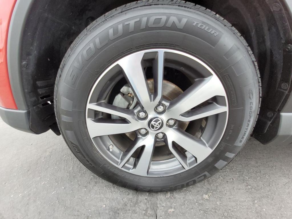 dealerslink_s3_amazonaws_com-vehicles-1206-172570T-6088614bd8ce0_jpg