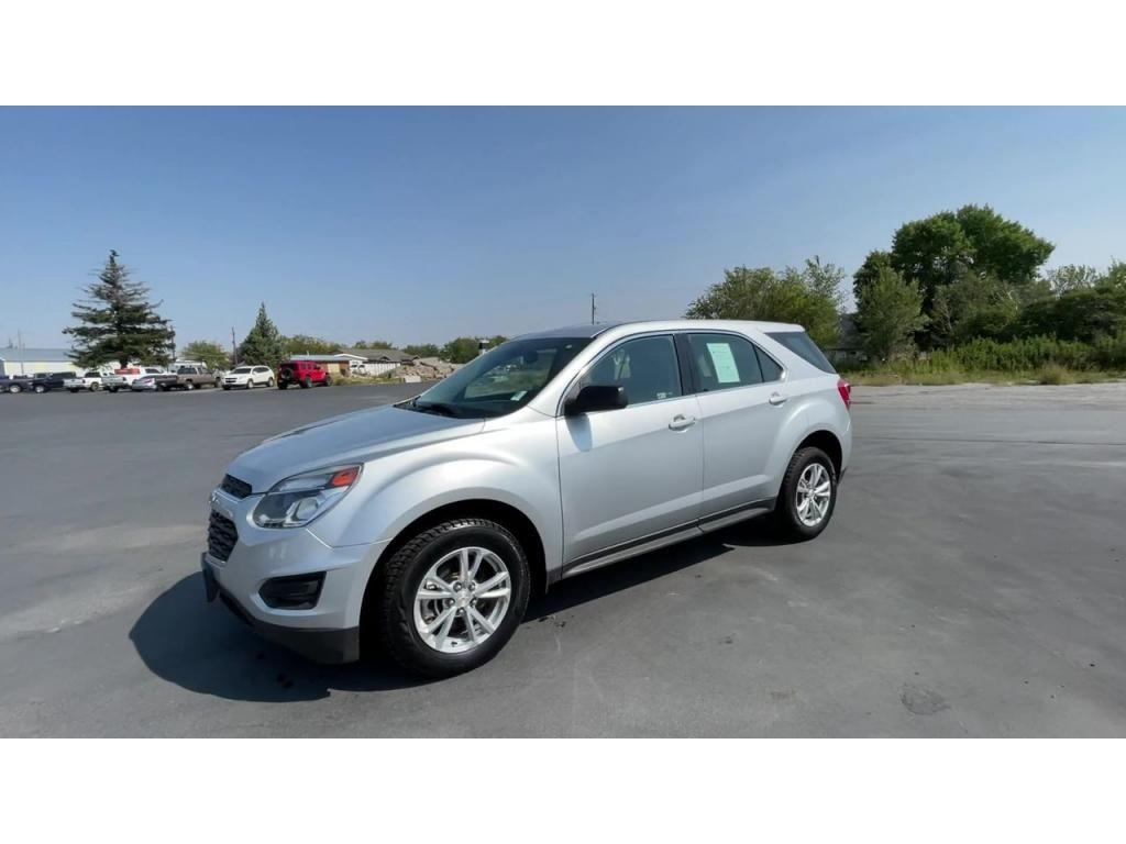 dealerslink_s3_amazonaws_com-vehicles-1206-172998T-613fef9b9e635_jpg