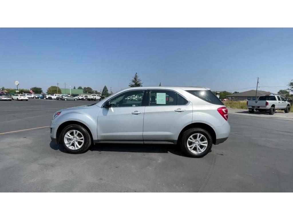 dealerslink_s3_amazonaws_com-vehicles-1206-172998T-613fef9bd4947_jpg